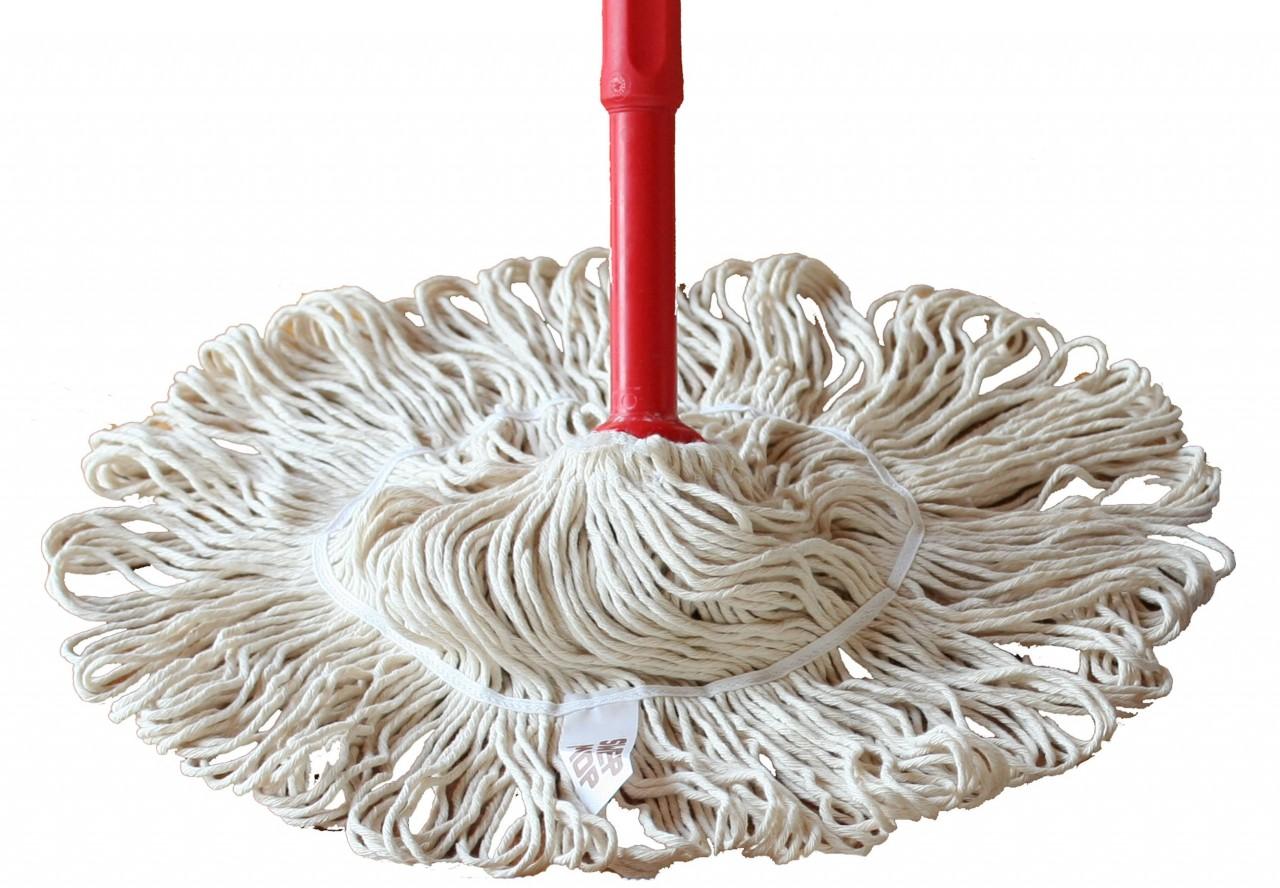 Twist Mop (Swep) - 14030