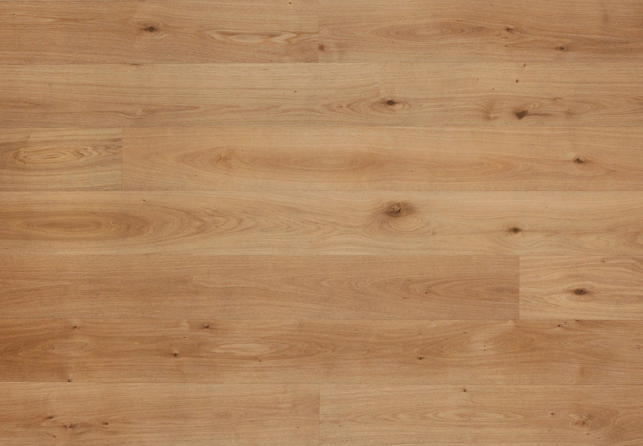 Landhausdiele Asteiche gebürstet antik gelaugt geölt - 33730