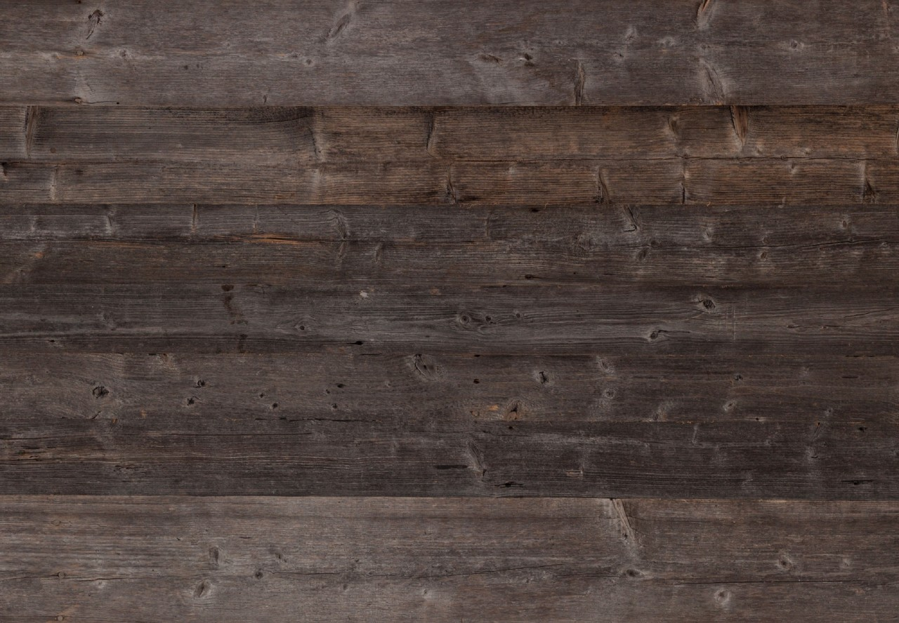 Altholzplatte Fichte sonnenverbrannt grau - 36513